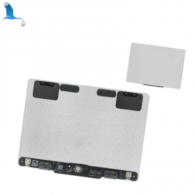 TrackPad - MacBook A1425 / A1502 (2013-2014) - qor