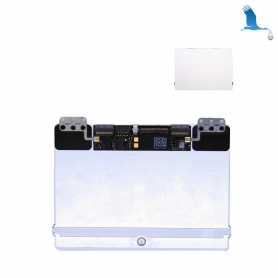 Touchpad trackpad - MacBook A1369 (2011) / A1466 (2012)  - qor