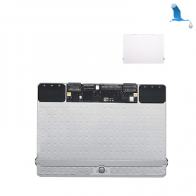 copy of Touchpad trackpad - MacBook A1369 (2011) / A1466 (2012)  - qor
