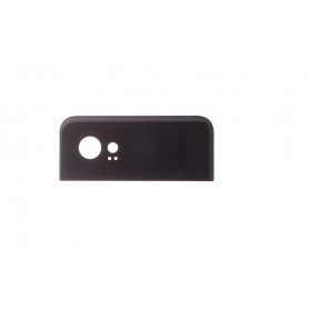 Upper back cover housing black for Google Pixel 2 XL