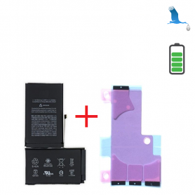 Batterie - iPhone XS Max - oem