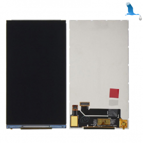 LCD - Samsung XCover 4 (G390) / 4S (G398)