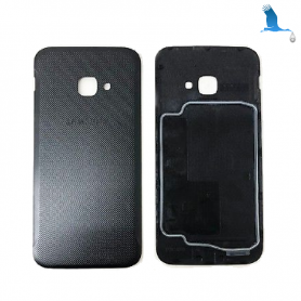 Battery cover - Samsung XCover 4 (G390) / 4S (G398) - qor