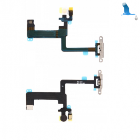 Power flex cable - iPhone 6S Plus