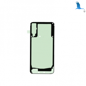 Rear sealing sticker - Samsung A50 (A505F)