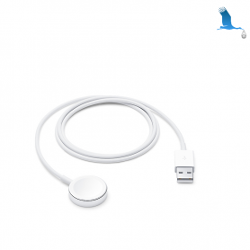 USB - Charger Apple Watch - 1m
