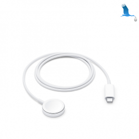 USB-C - Charger Apple Watch - 1m