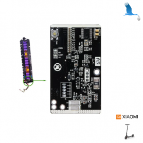 Battery Controller BMS - Battery Protection Board Circuit Board - Xiaomi Electrique Scooter M365 & M365 Pro