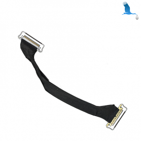 "I/O Board Coax Cable - Apple Macbook Pro A1398 15"" Mid 2012 Early 2013 - 923-0099"