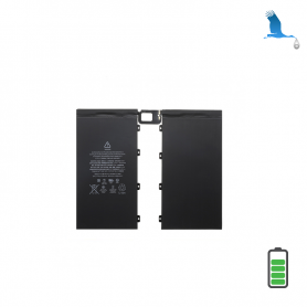 "Battery A1577 - iPad Pro 12.9"" - A1584 / A1652"