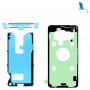 Waterproof Sticker - Display and Backcover - Samsung S10e - G970F