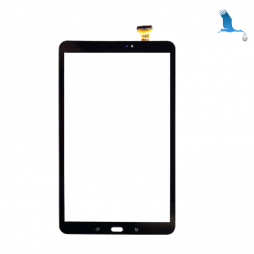 Touch Screen glass Digitizer - Samsung Galaxy Tab A 10.1 T580, T585 (2016)
