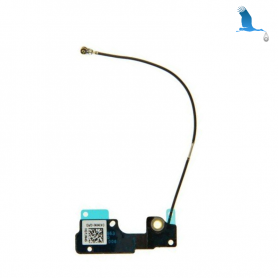 Antenna for signal network - iPhone 7