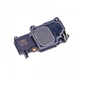 Lound speacker buzzer for iPhone 6S