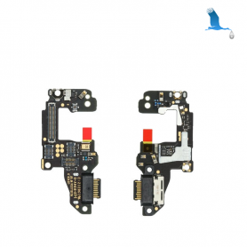 Chager connector board - Huawei P30 (ELE-L29)