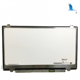 LCD for Elite Book 8460 / 8470