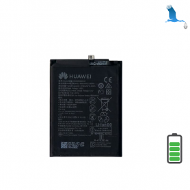 Battery HB386590ECW 3750 mAh - Huawei Honor 8X (JSN-L21) - qor