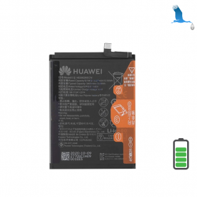 Battery HB396286ECW - 3400 mAh - Huawei P Smart (2020) (POT-LX1A)