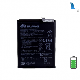 Battery HB386280ECW - 3200 mAh - Huawei P10 (VTR-L09)/Honor 9 (STF-L09)