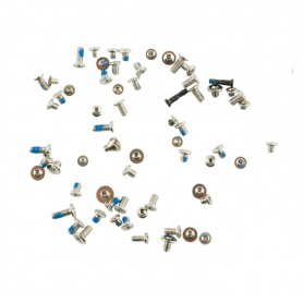 Screw set for iPhone 6S