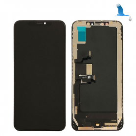 LCD Display and Touchscreen - iPhone XS - INCELL - oem