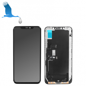 LCD Display and Touchscreen - iPhone XS Max - Incell - oem