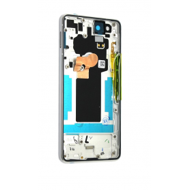 Backcover housing white / Boitier blanc - Pixel 2Xl