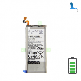 Battery - GH82-15090A - Note 8 - N950F - oem