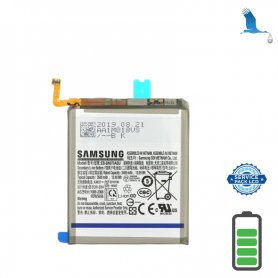 copy of Battery - GH82-15090A - Note 8 - N950F - servicepack
