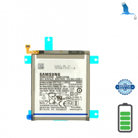 A41 - Battery - GH82-22861A, EB-BA415ABY - A41 (A415F) - Service pack