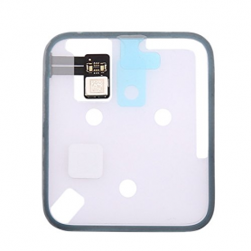 Force Sensor Flex Cable - Apple Watch 2 - 38mm