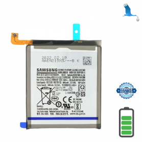 Battery - GH82-22272A - EB-BG988ABY - Samsung Galaxy S20 Ultra G988F - service pack